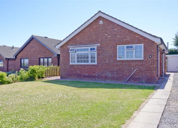 Thumbnail 2 bed bungalow for sale in Thornton Gate, Berwick-Upon-Tweed