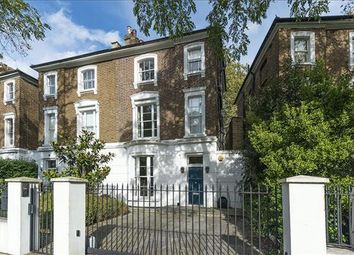 Thumbnail 4 bed property for sale in Westbourne Park Road, Notting Hill, London