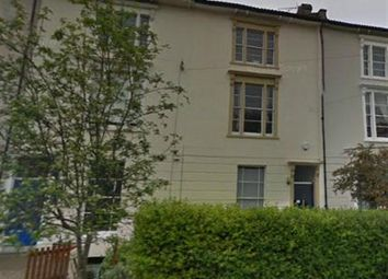 Thumbnail 7 bed terraced house to rent in Hampton Park, Redland, Bristol