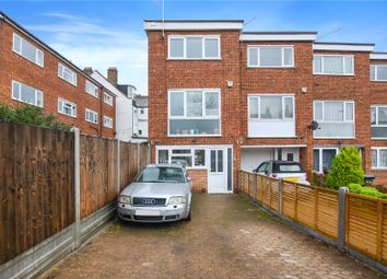 3 bed end terrace house for sale in Queens Road, London E11