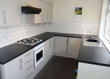 2 bed terraced house for sale in Harcourt Road, London, Greater London. E15