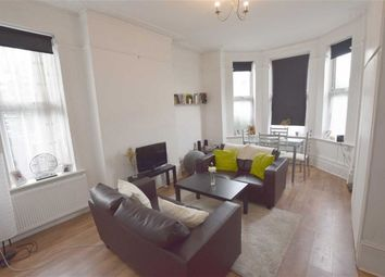 Thumbnail 1 bed flat to rent in Manor View, Finchley, London