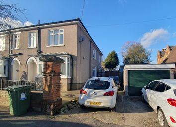 Thumbnail 4 bed property to rent in Douglas Road, Maidstone