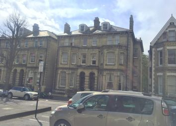 Thumbnail Studio to rent in The Drive, Hove