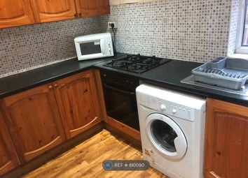 Thumbnail 3 bed terraced house to rent in Grandale Street, Manchester
