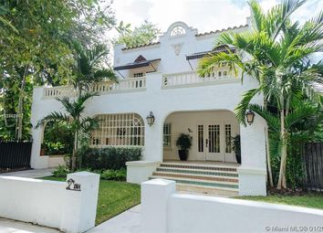 Thumbnail Property for sale in 1004 Sw 16th Ave, Miami, Florida, United States Of America