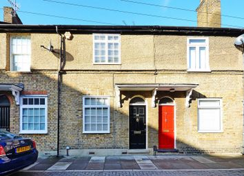 Thumbnail Property to rent in Grove Road, Ealing