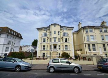 Thumbnail 2 bed property for sale in Trinity Trees, Eastbourne