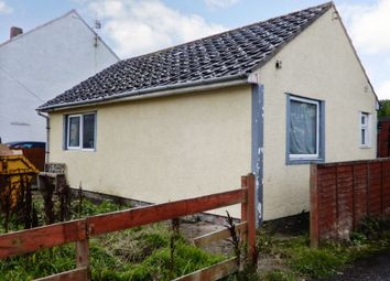 Thumbnail 1 bed bungalow for sale in 8A Wasdale Close, Whitehaven, Cumbria