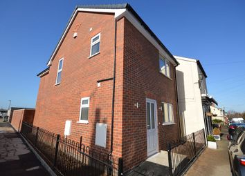 3 bed detached house to rent in New Street, Sandbach, Cheshire CW11