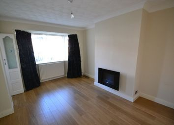 Thumbnail 2 bed semi-detached house to rent in Bridge Grove, Cusworth, Doncaster