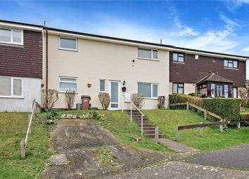 3 bed end terrace house to rent in Berkshire Close, Chatham, Kent ME5