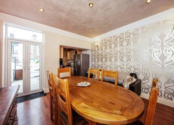 Thumbnail 2 bed terraced house for sale in Rutland Street, Colne, Lancashire, .