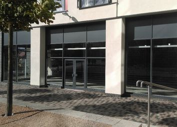 Thumbnail Retail premises to let in Cheswick Village, Bristol