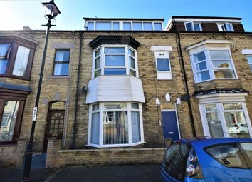 Thumbnail 1 bed flat for sale in Coral Street, Saltburn-By-The-Sea