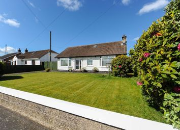 5 bed bungalow for sale in Houston Road, Castlereagh, Belfast BT6