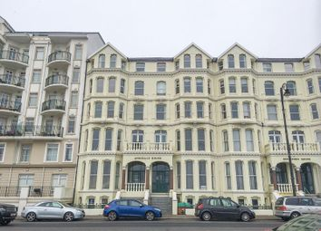 Thumbnail 3 bed flat for sale in Flat 7, Avondale House, Palace Terrace, Douglas