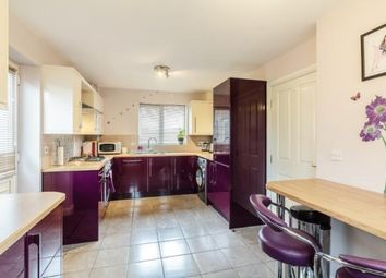 Thumbnail 5 bed detached house for sale in Main Bright Road, Mansfield Woodhouse, Mansfield, Nottinghamshire