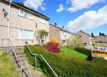 Thumbnail 3 bed end terrace house for sale in Birch Grove, Risca, Newport, Caerphilly