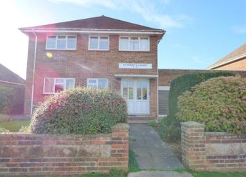 Thumbnail 2 bed property to rent in St Marys Court, St Marys Close, Littlehampton