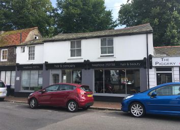 Thumbnail Retail premises for sale in Broadwater Mews, Broadwater Street East, Broadwater, Worthing