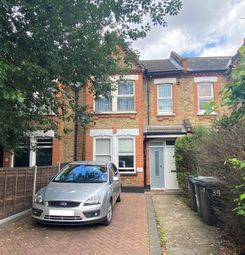 Thumbnail 2 bed flat for sale in 41 Adamsrill Road, Forest Hill, London