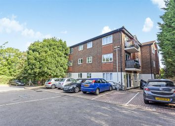 Thumbnail 1 bedroom flat for sale in Birchend Close, South Croydon