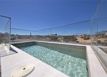 Thumbnail 6 bed town house for sale in Townhouse, Palma, Mallorca, Spain