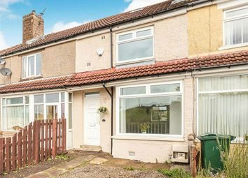 Thumbnail 2 bed terraced house for sale in Carr House Gate, Wyke, Bradford, West Yorkshire