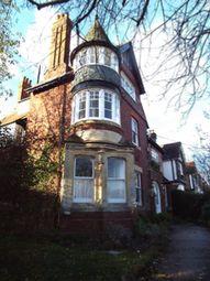 Thumbnail Studio to rent in Warwick Park, Tunbridge Wells, Kent