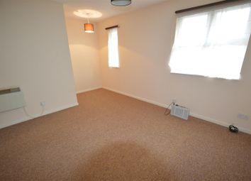 Thumbnail 1 bed flat to rent in Hawthorn Walk, Tunbridge Wells