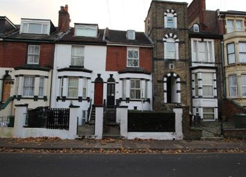 1 bed flat to rent in Cottage Grove, Southsea PO5