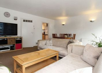 Thumbnail 3 bed detached house for sale in De Bohun Avenue, London
