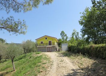 Thumbnail 1 bed detached house for sale in Fivizzano, Massa And Carrara, Italy
