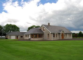 Thumbnail 6 bed detached house for sale in Cloughwater Road, Ballymena