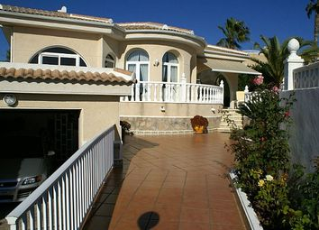 Thumbnail 2 bed villa for sale in Ciudad Quesada, Valencia, Spain