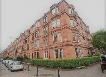 Thumbnail 2 bedroom flat to rent in Sinclair Drive, Glasgow