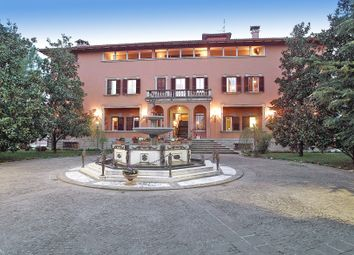Thumbnail 8 bed detached house for sale in Corciano, Perugia, Umbria, Italy