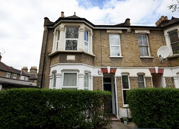 3 bed maisonette for sale in Newport Road, Leyton E10