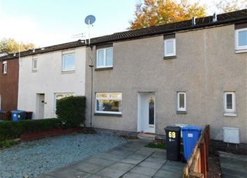 Thumbnail 3 bed terraced house to rent in Beech Place, Livingston