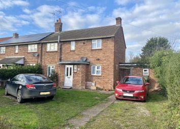 3 bed detached house for sale in Welbournes Lane, Long Bennington, Newark NG23