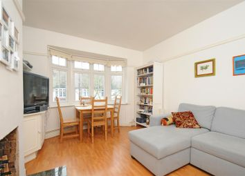 Thumbnail 2 bedroom maisonette to rent in Godley Road, London