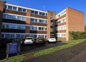 Thumbnail 2 bedroom flat to rent in Radford Court, Billericay