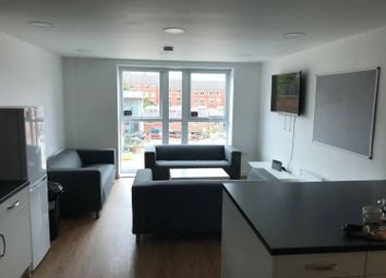 Thumbnail 1 bed property to rent in Smithdown Lane, Liverpool, Merseyside