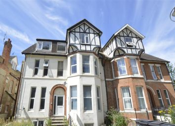 Thumbnail Flat to rent in Chapel Park Road, St Leonards-On-Sea, East Sussex