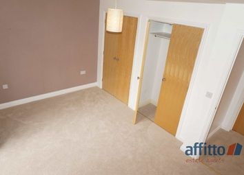 Thumbnail 1 bed flat to rent in Cooks Way, Biggleswade, Bedfordshire