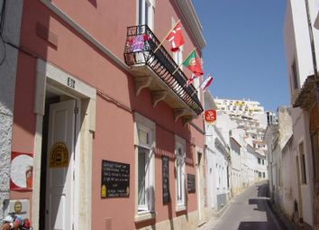 Thumbnail Restaurant/cafe for sale in Albufeira, Albufeira, Portugal