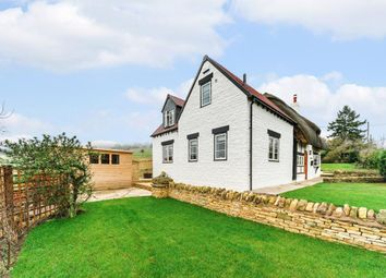 Thumbnail 2 bed property for sale in Woodmancote, Cheltenham