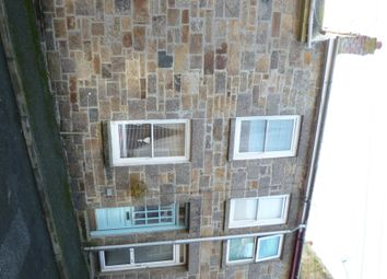 Thumbnail 2 bed terraced house for sale in St. Francis Street, Penzance