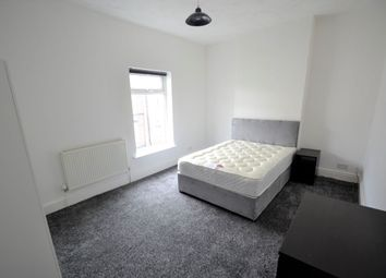 Thumbnail 4 bed shared accommodation to rent in Foster Street, Widnes